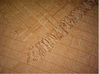 alfombra_4.jpg