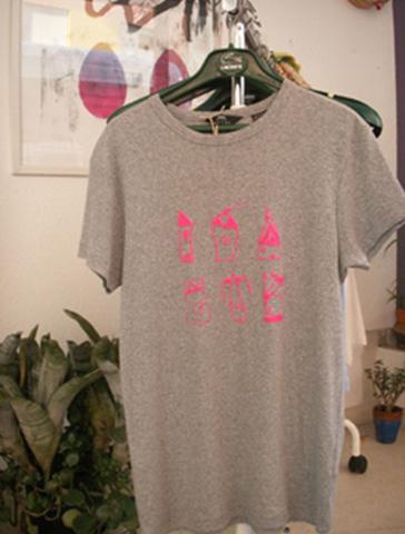 camiseta001.jpg