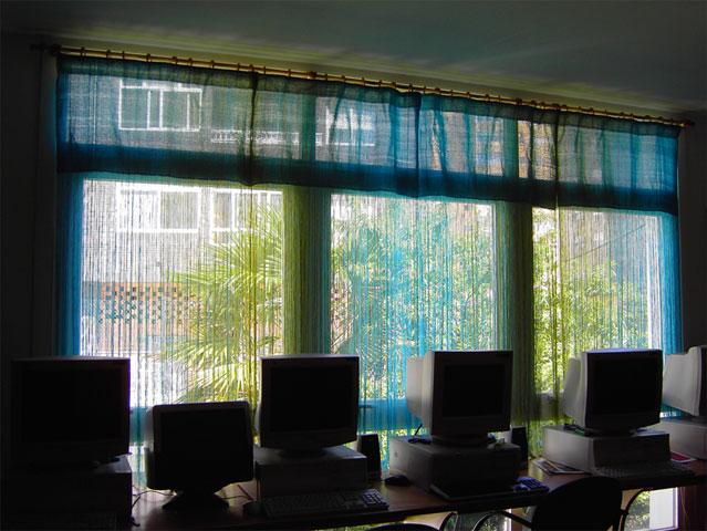 cortinas2.jpg