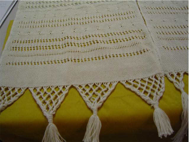 cortinas3.jpg
