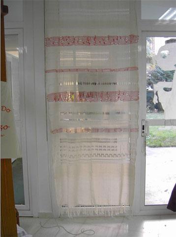 cortinas4.jpg