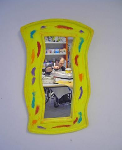espejo2.jpg